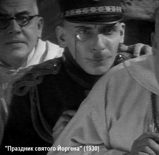 арнольд шварценеггер фильм билет кино
