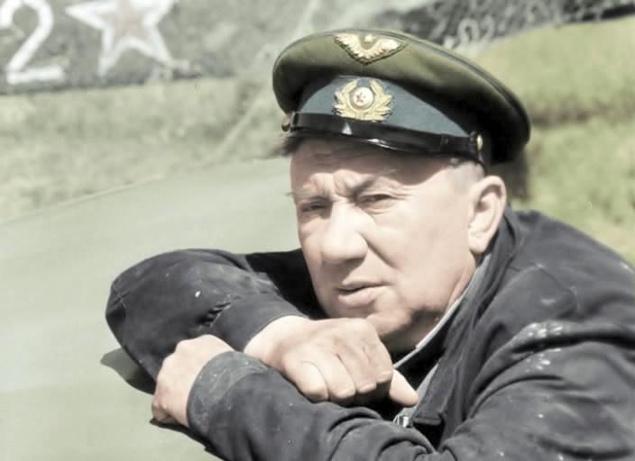 Алексей Смирнов - 19 Января 2014 - Сайт ПАМЯТИ УШЕДШИХ...