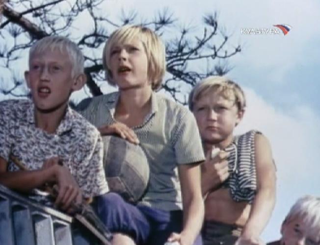 x264 mkv торрент фильм-дубравка 1966